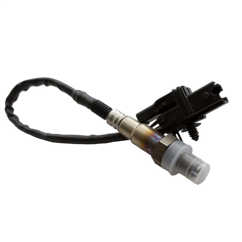 AutoMeter SENSOR; O2; REPLACEMENT; WIDEBAND AIR/FUEL