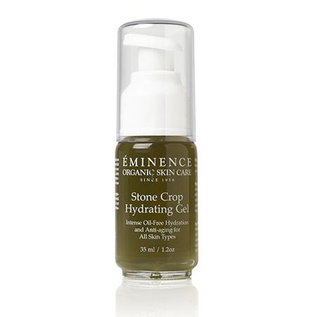 Eminence Stone Crop Hydrating Gel (35 ml / 1.2 fl oz)