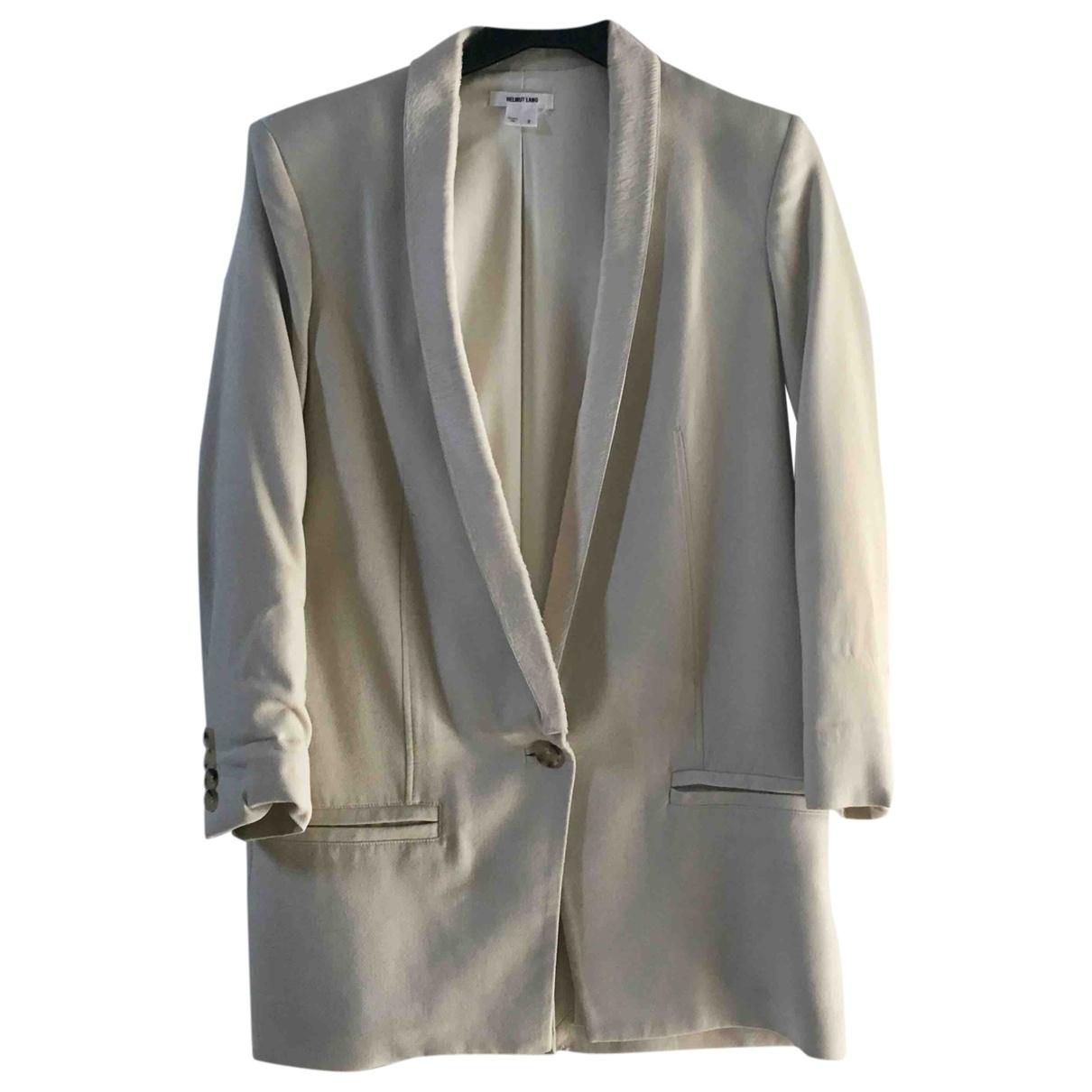 Helmut Lang \N jacket for Women 2 US