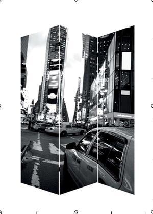 SG-115 NEW YORK CITY