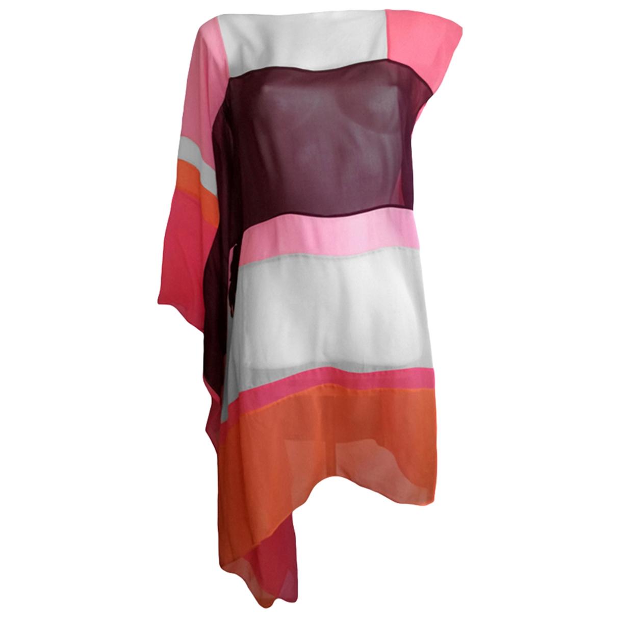 femme accessoire robe fantaisie NEUF Jumbo osseuse CAVEMAN