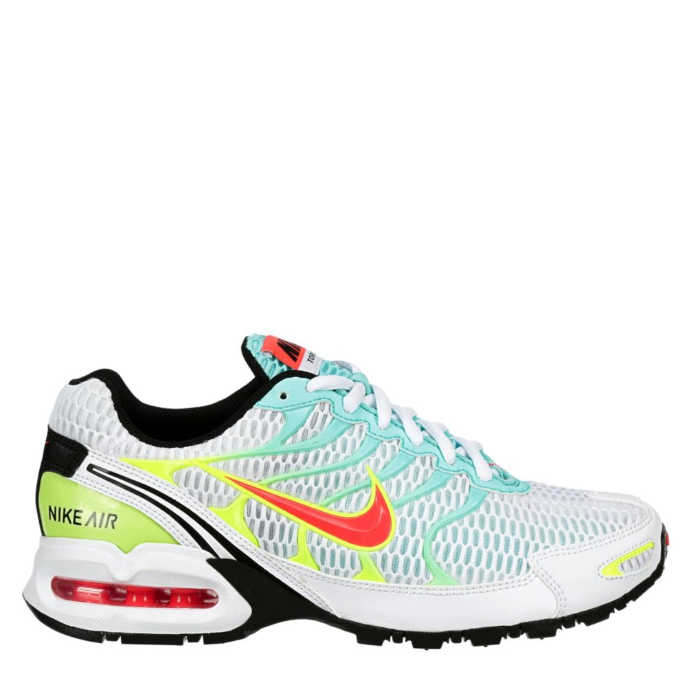 Nike Womens Torch Shoes Sneakers
