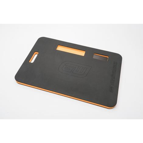 GearWrench Kneeling Pad, Extra Large 16 In. x 24 In.