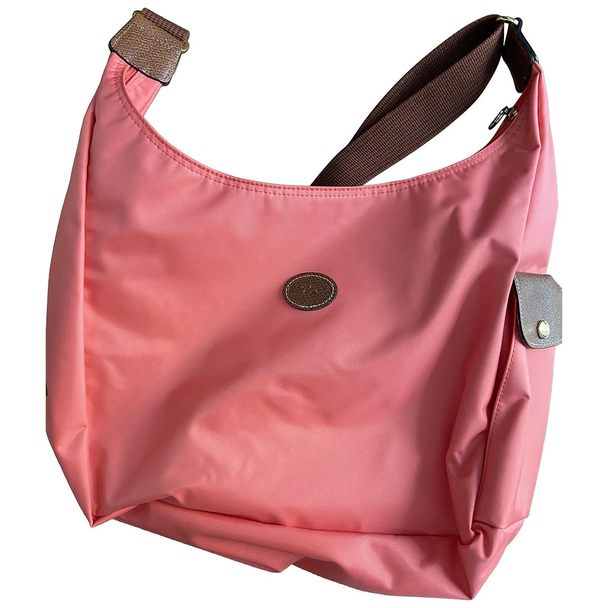 Longchamp Pliage  handbag for Women \N