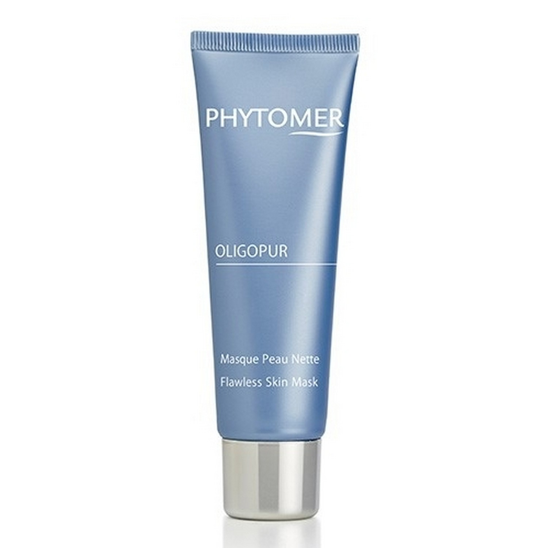 Phytomer OLIGOPUR Flawless Skin Mask (50 ml / 1.6 fl oz)