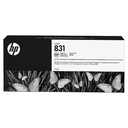 HP 831 CZ706A Original Latex Optimizer Ink Cartridge 775ml