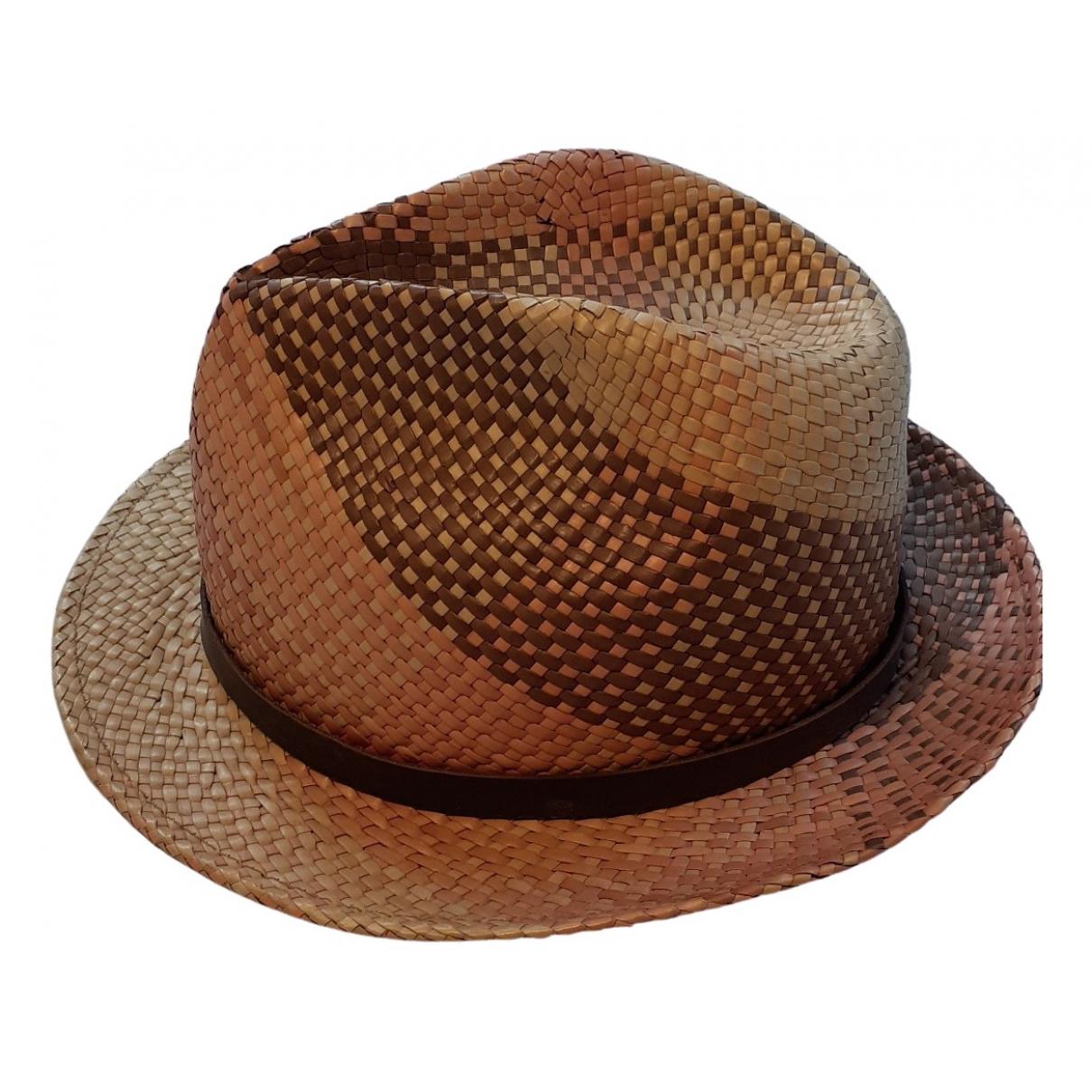 Sombrero / gorro Etro