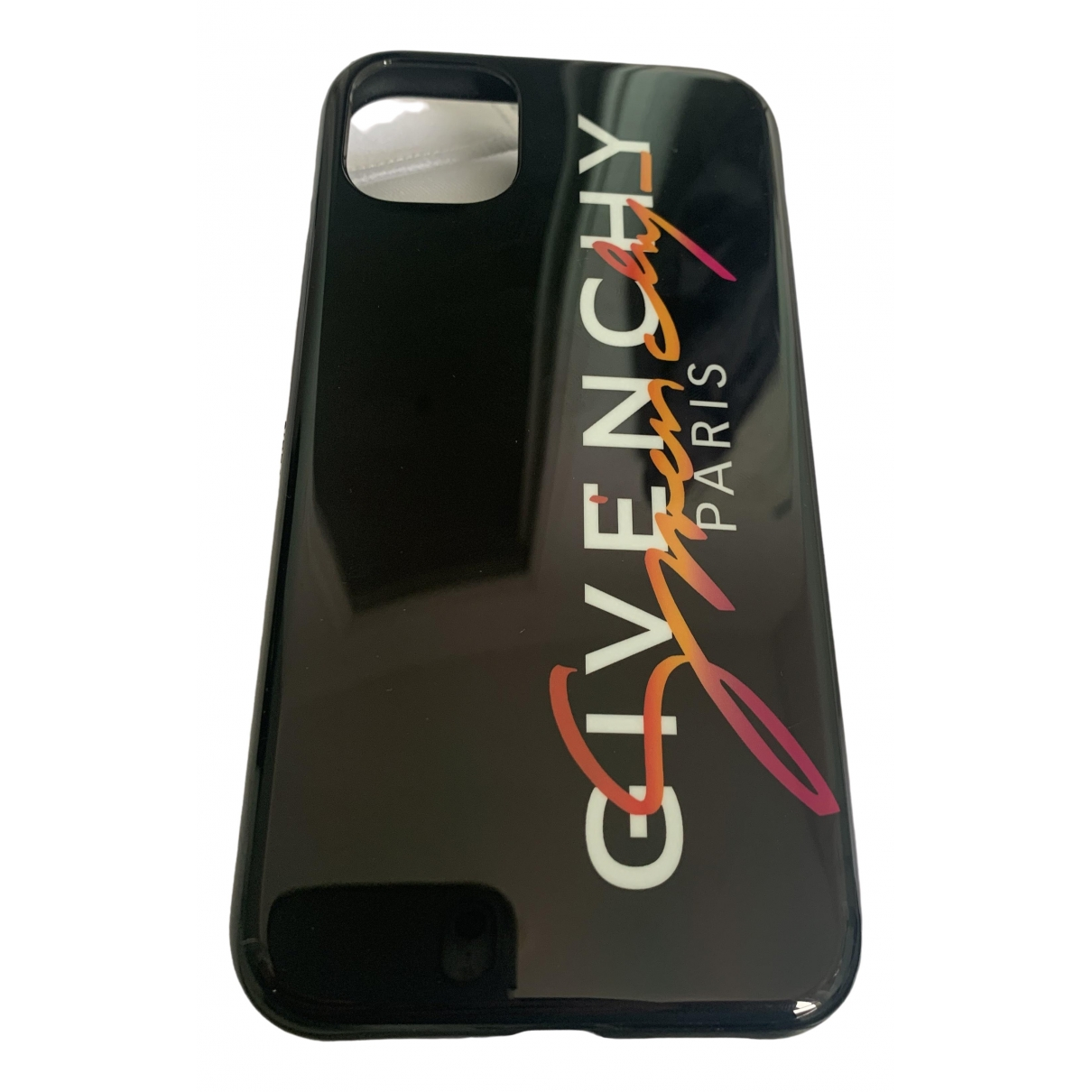 Funda iphone Givenchy
