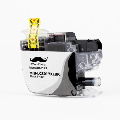 Compatible Brother MFC-J5330DW Black Ink Cartridge