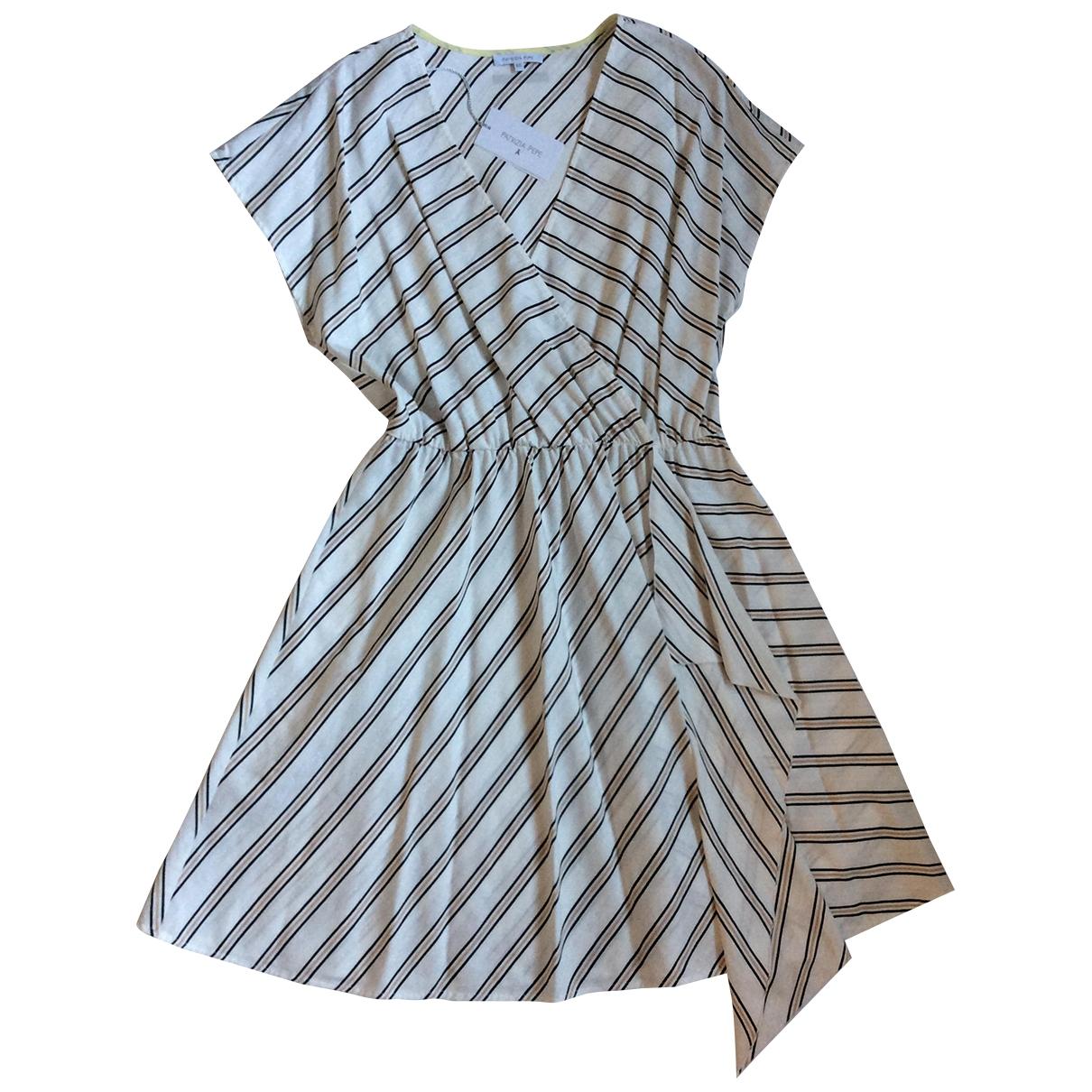 Patrizia Pepe \N dress for Women 46 IT