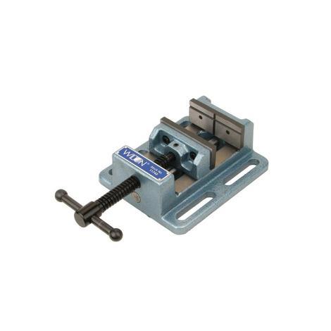 Wilton 8# Low Profile Drill Press Vise
