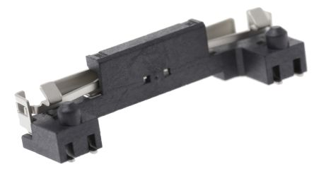 JAE Latch 5.9mm for PCIe Mini Card Conn (5)