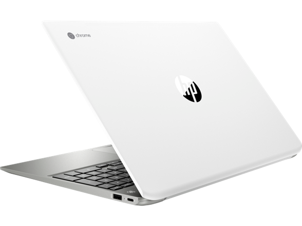 Hp Chromebook 15-de0021cl