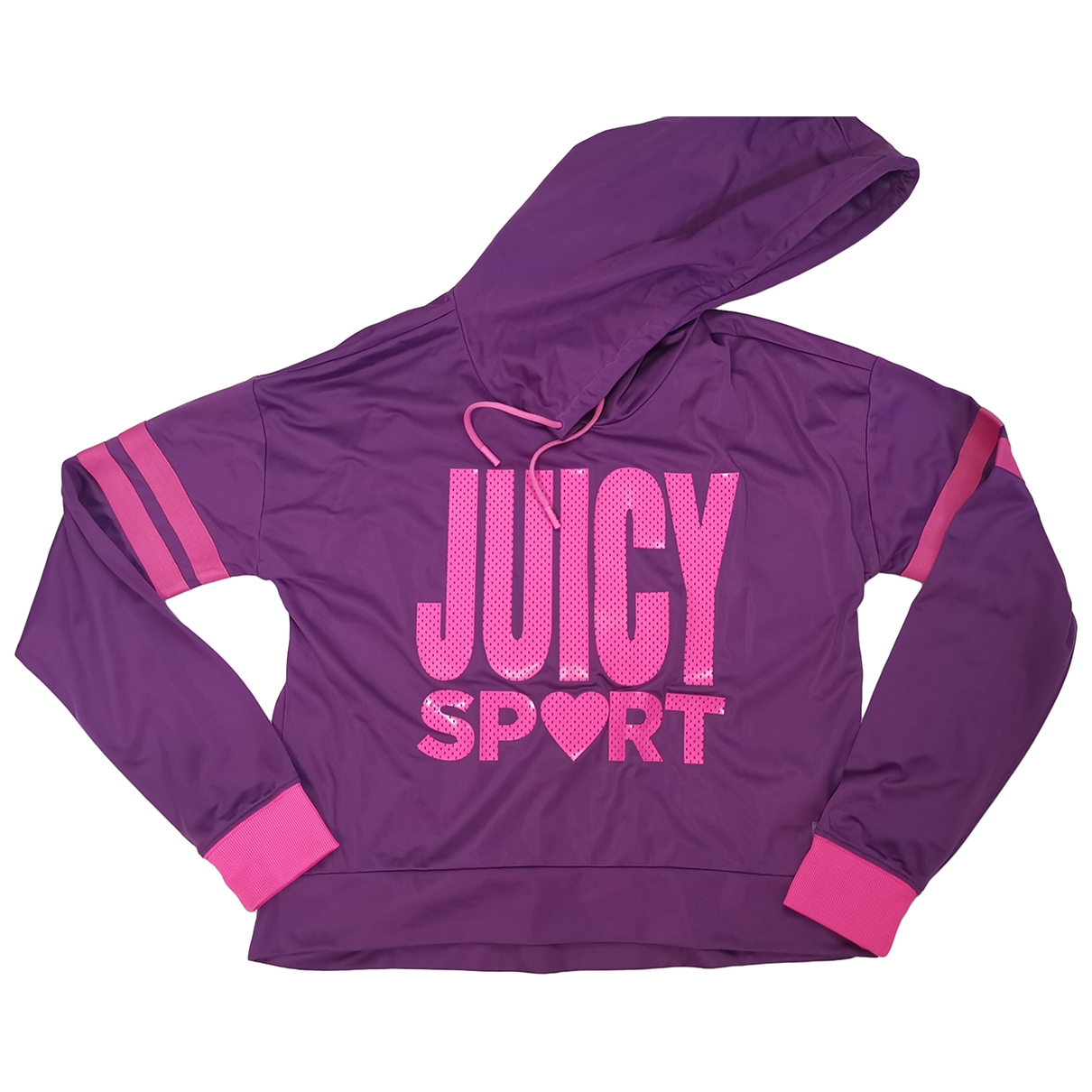 Sueter Juicy Couture