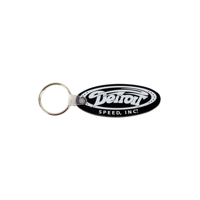 Detroit Speed 999102 Detroit Speed 999102 Keychain