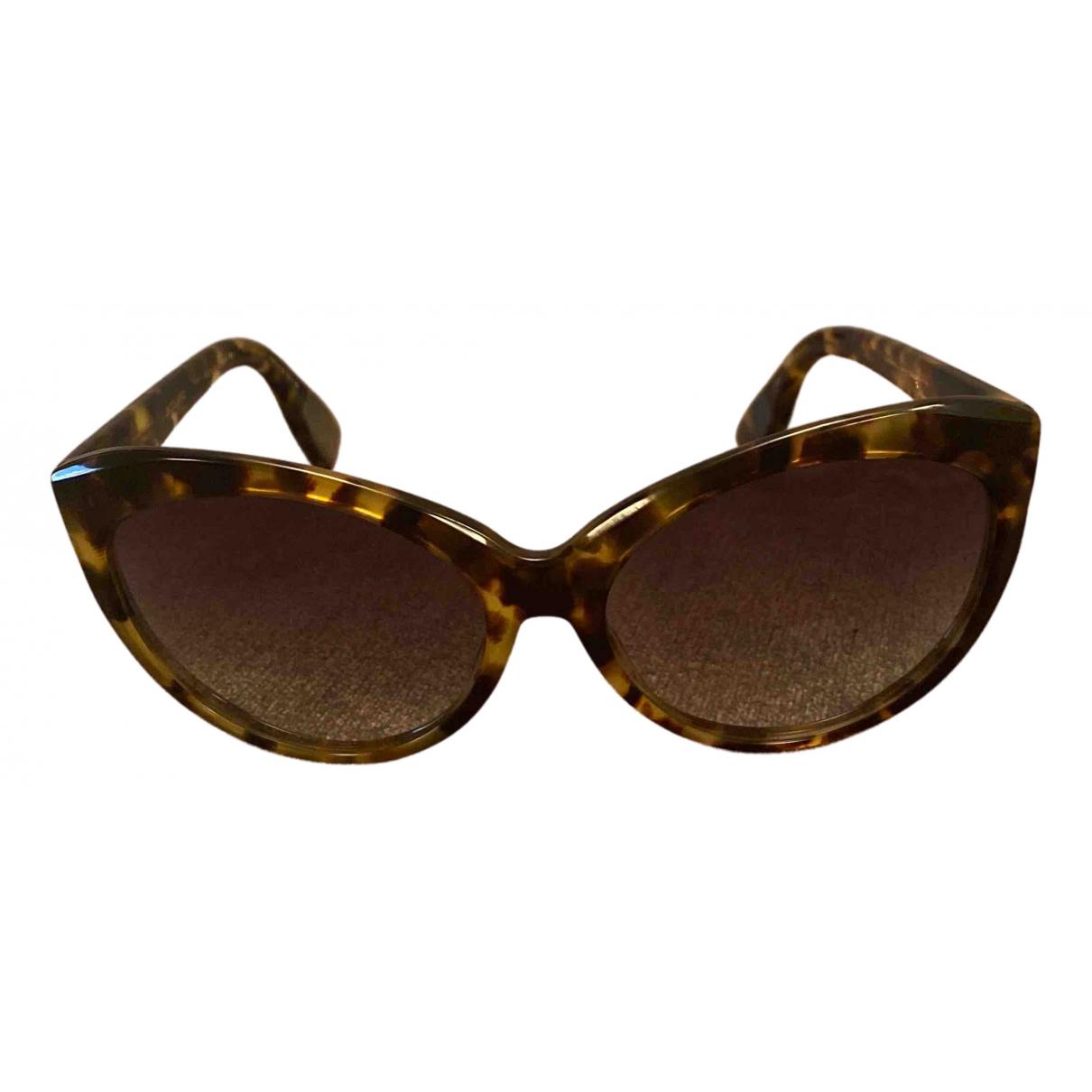 Gafas Dita