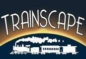 Trainscape Steam CD Key