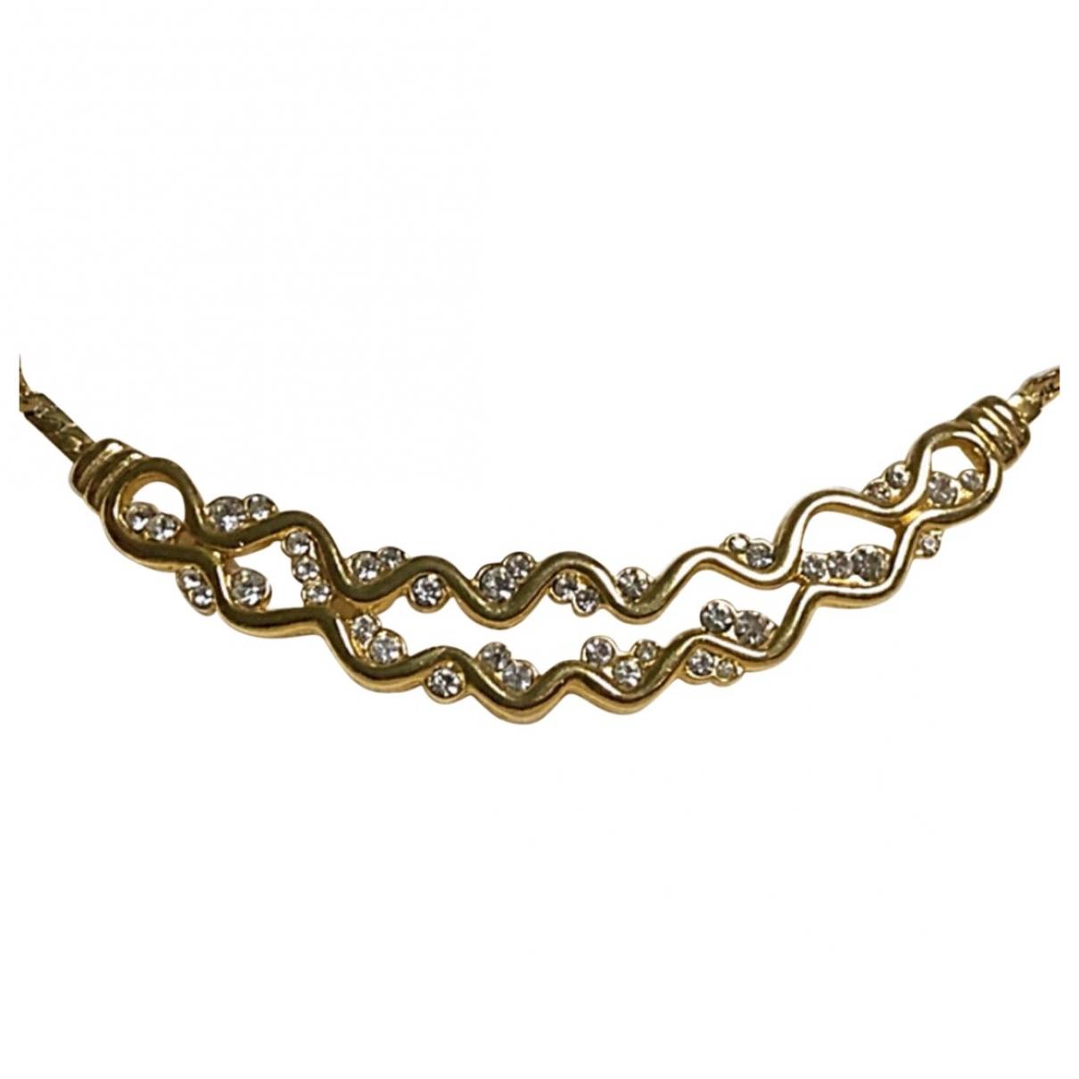 Collar largo Givenchy