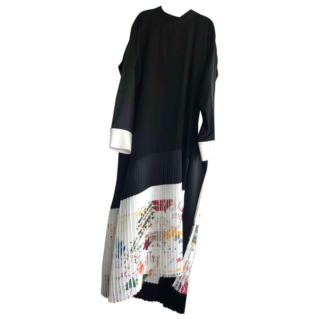 Tory Burch N dress for Women M International
