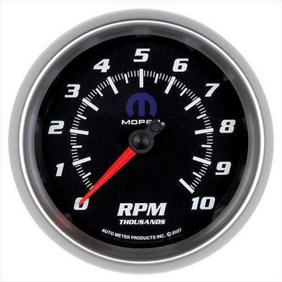 Auto Meter MOPAR Tachometer - 880024