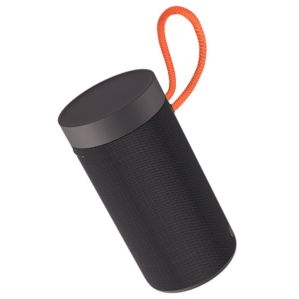 XIAOMI XMYX02JY Outdoor Bluetooth 5.0 Speaker Dual-mic 8 Hours Playtime IP55 Noise Reduction