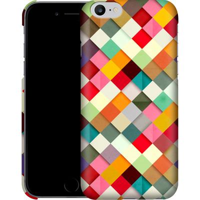 Apple iPhone 6 Plus Smartphone Huelle - Pass This On von Danny Ivan