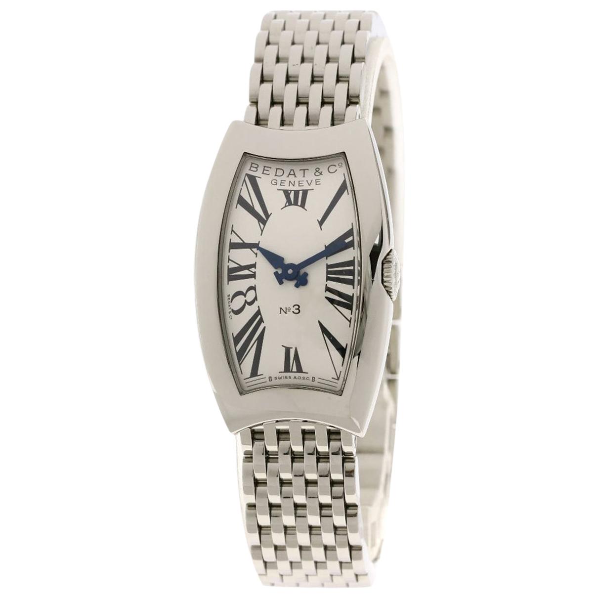 Reloj Bedat&co
