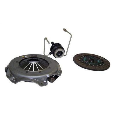 Crown Automotive Clutch Kit - 53004538K