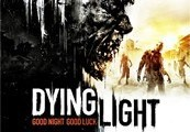 Dying Light - Season Pass DLC EU Steam Altergift