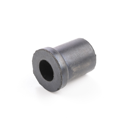 Triangle Suspension Systems Co. HB735 - Rubber Bushing