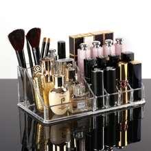 Aufbewahrungsbox fuer Kosmetik