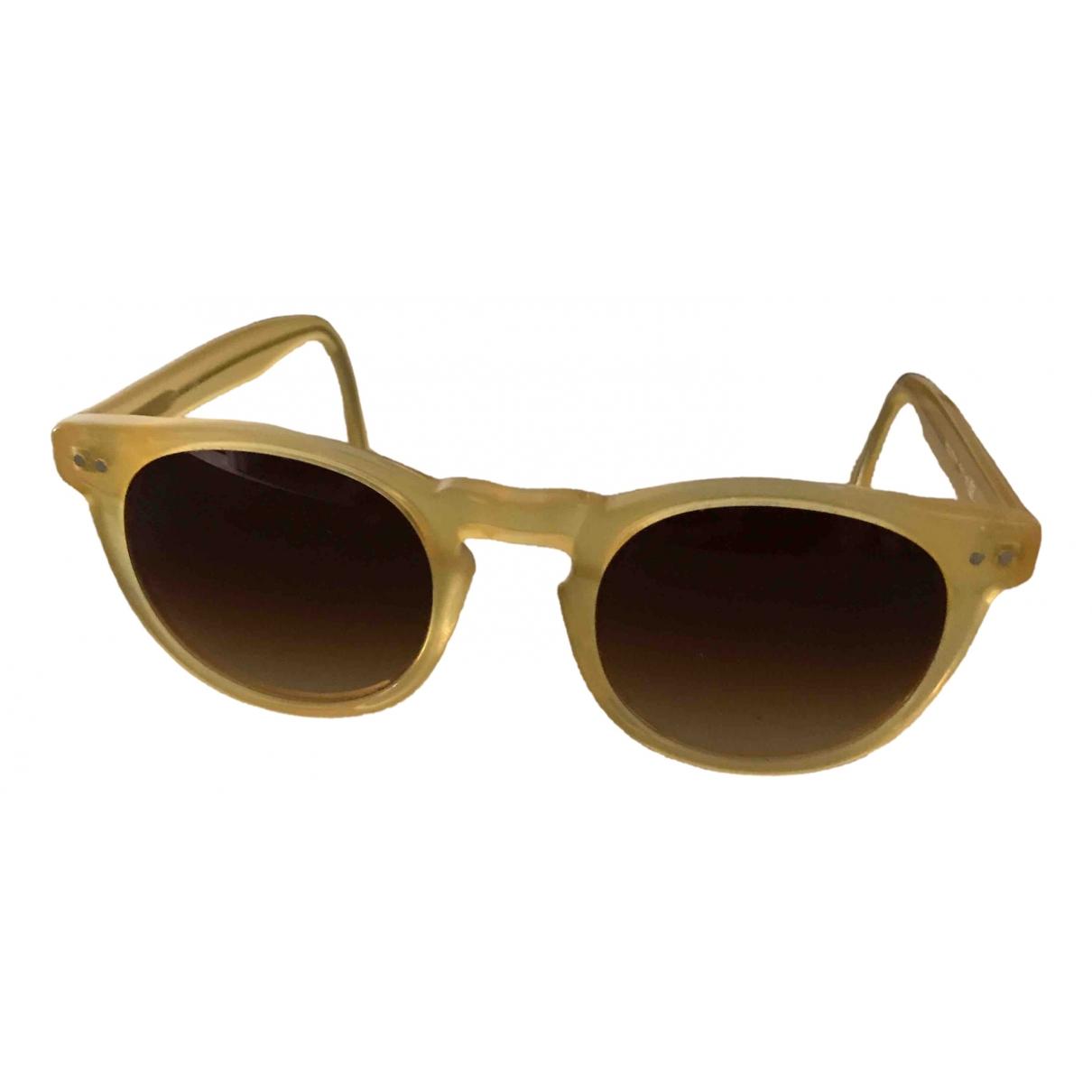 Epos \N Sunglasses for Women \N