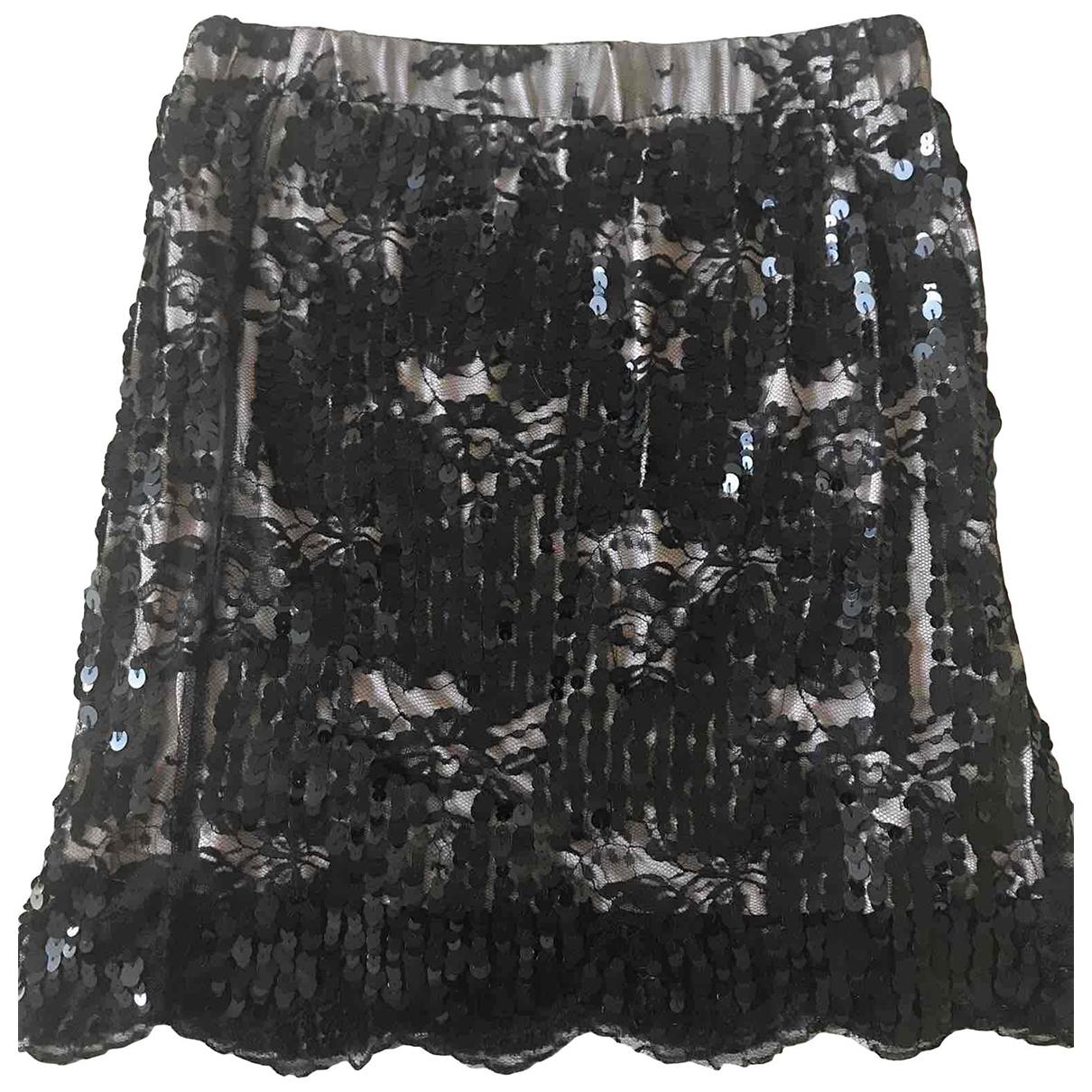 Zara \N skirt for Women 38 FR