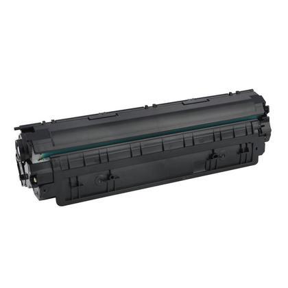 Compatible HP 85X CE285X cartouche de toner noire - boite economique