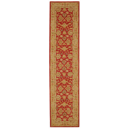 Safavieh Tennyson Traditional Area Rug, One Size , Multiple Colors