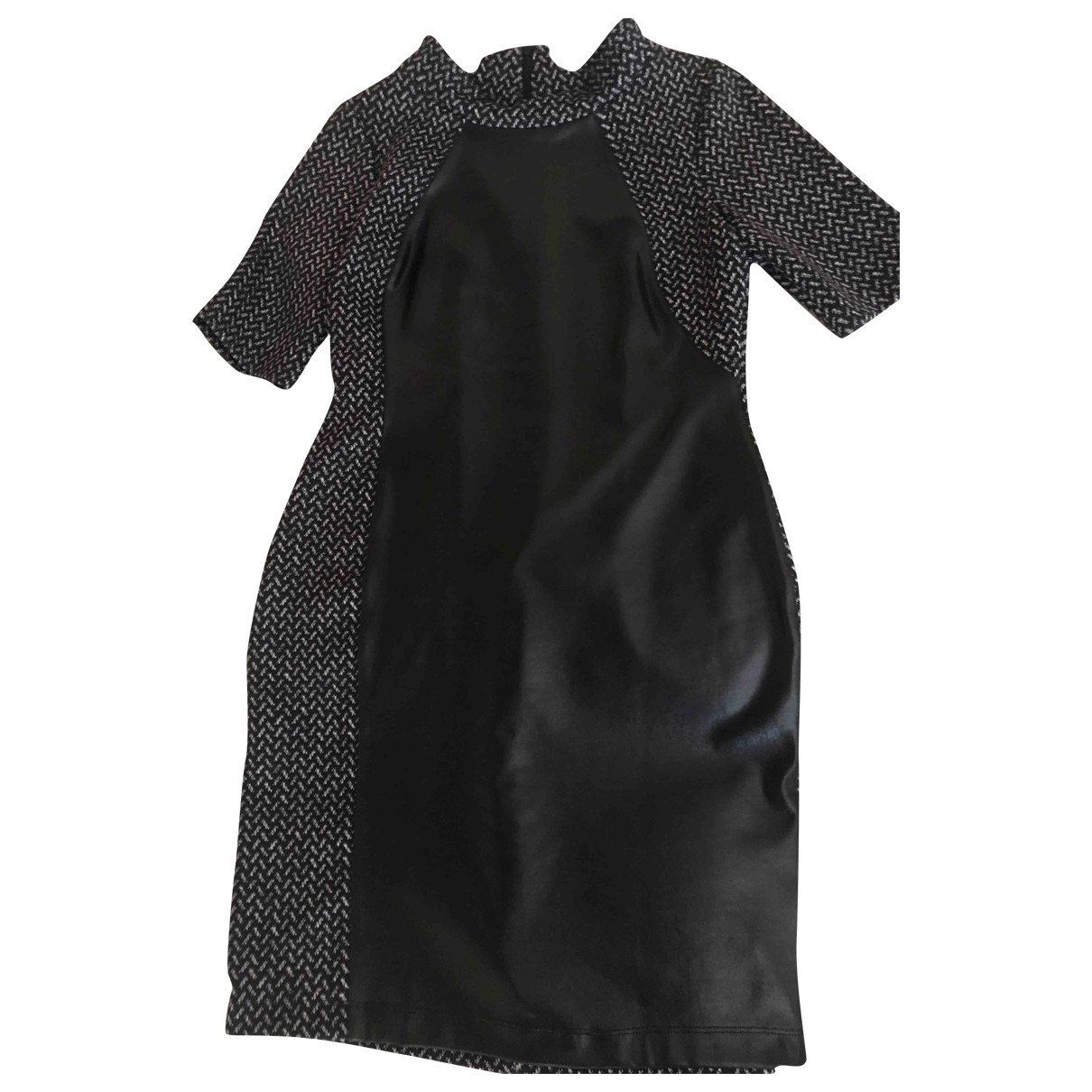 Non Signé / Unsigned \N dress for Women 44 IT