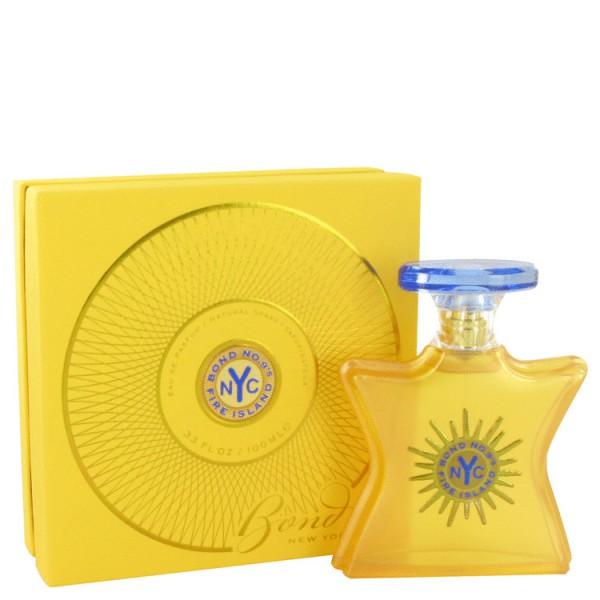 Fire Island - Bond No. 9 Eau de parfum 100 ML