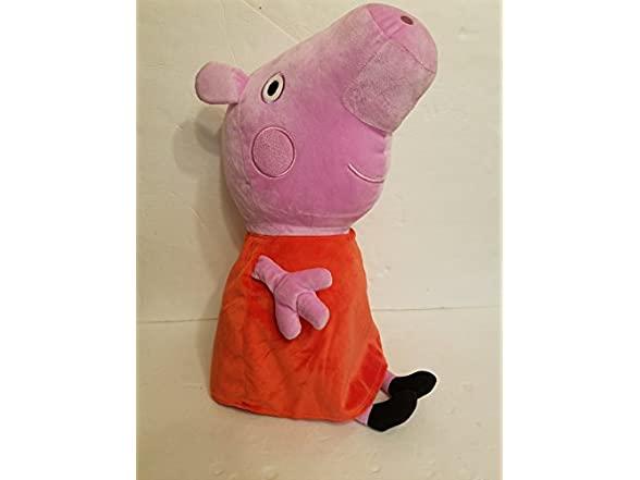 Peppa Pig 17.5