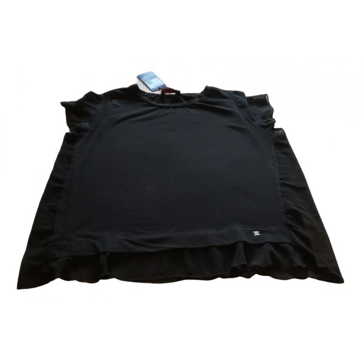 Camiseta Trussardi Jeans
