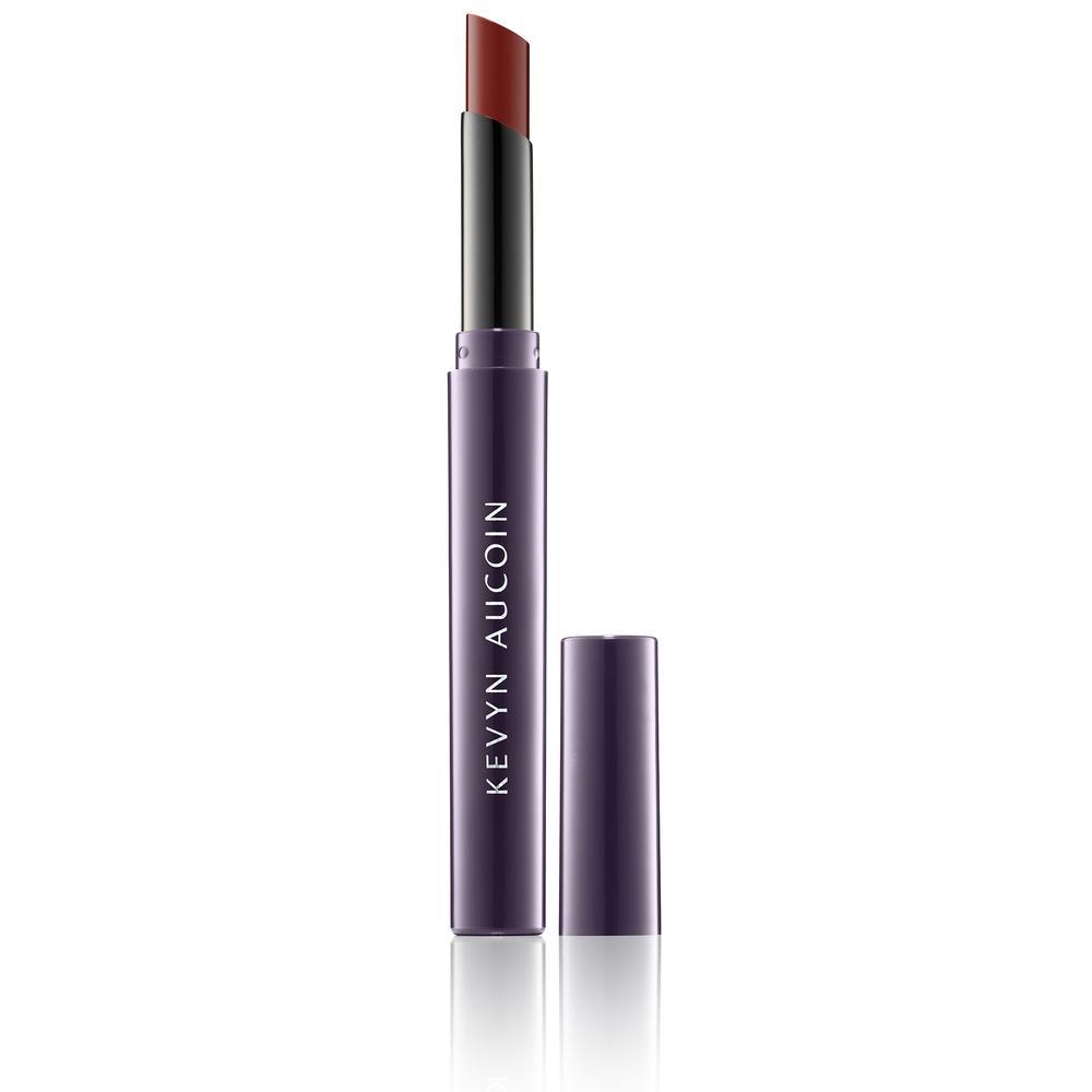 Unforgettable Lipstick - Matte - Bloodroses Noir