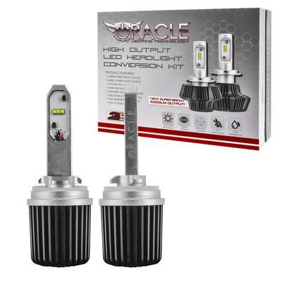 Oracle Lighting LED Fog Light Bulbs - 5246-001