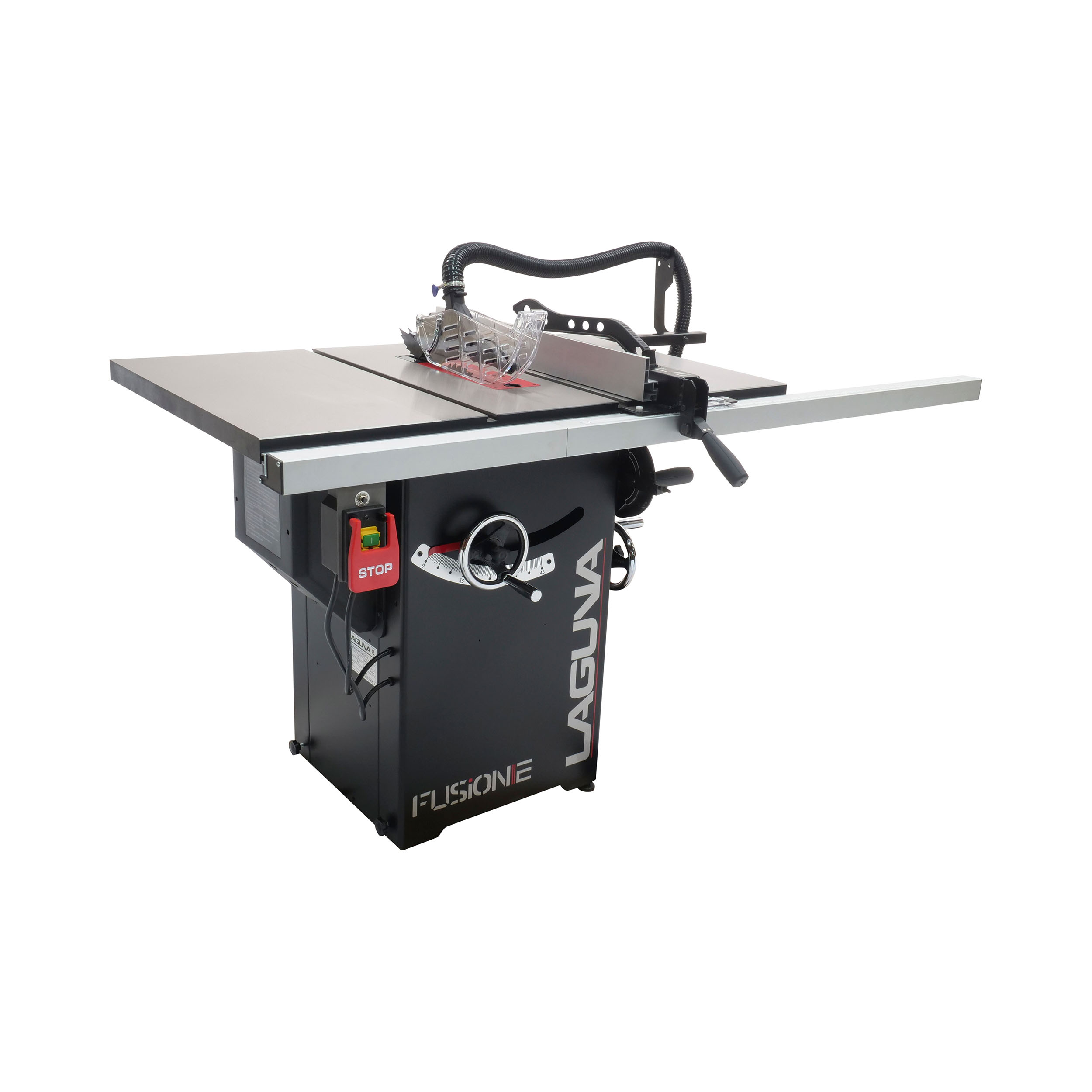 Fusion F2 Table Saw