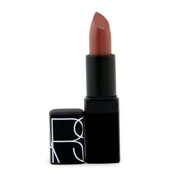Lipstick - Pigalle (matte finish - neutral pink chocolate)