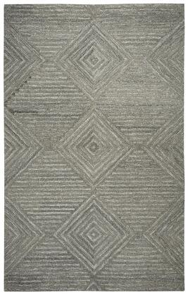 SUFSK334A33550113 Suffolk Area Rug Size 10' x 13'  in