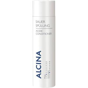 Alcina Acondicionador acido 250 ml