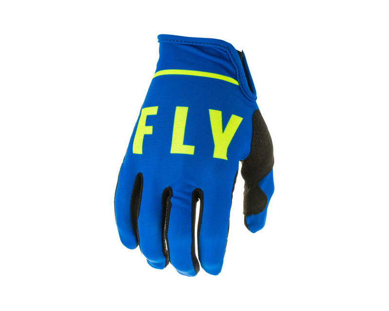 Fly Racing 373-71012 Lite Gloves