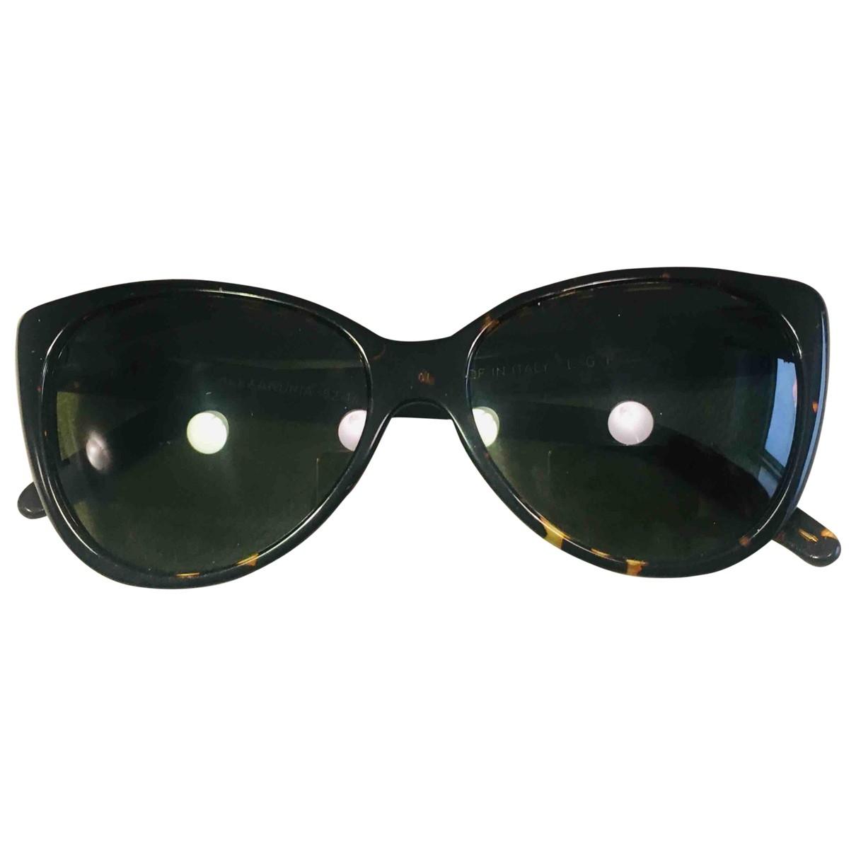 L.g.r \N Sunglasses for Women \N