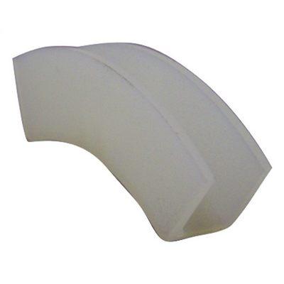 Crown Automotive Shift Fork Pad Kit - 15556