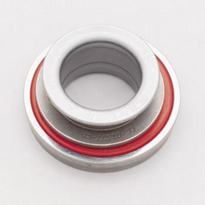 Centerforce Throw Out Bearing - N4170