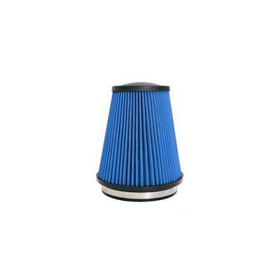 Corsa MaxFlow Air Filter - 5161